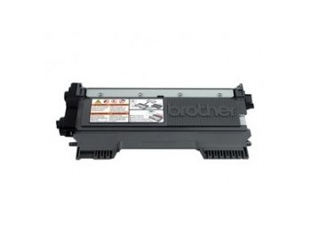 Brother Toner TN2210 HL-2270DW/HL-2240/HL2250