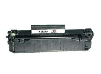 TB Print Toner do HP CB436A TH-36ARO BK ref.