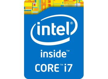 Intel CPU INTEL Core i7-5960X 3GHz