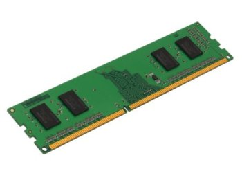 Kingston DDR3 2GB/1333 CL9