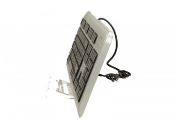 A4 Tech EVO Slim Sun USB