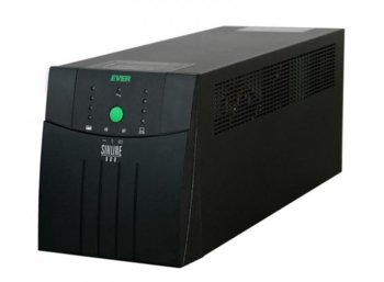 EVER UPS SINLINE 2000VA/1300W L-inter.