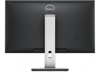 "Dell 25"" UltraSharp U2515H LED Anti-Glare/16:9/QHD 2560x1440/Pivot/2x HDMI/mDP/2x DP/5xUSB 3.0/3Y PPG"