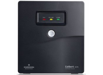 Emerson Network Power LIEBERT itON 1000VA E230 LIEBERT itON 230
