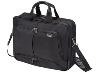 "DICOTA Top Traveller PRO 15-17.3"" Professional Bag"