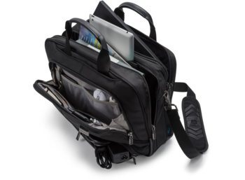 "DICOTA Top Traveller PRO 12-14.1"" Professional Bag"