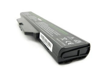 Qoltec Bateria do HP/Compaq 6720, 4400mAh, 10.8-11.1V
