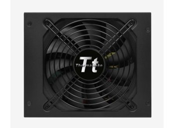 Thermaltake Toughpower 1000W Modular (80+ Gold, 6xPEG, 135mm)