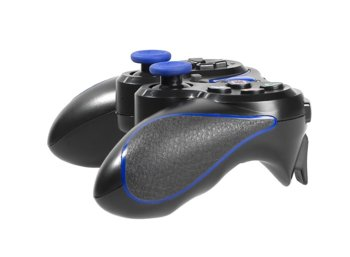 Tracer Gamepad PS3  Blue Fox bluetooth