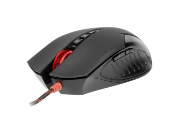A4 Tech Mysz Bloody V5m USB