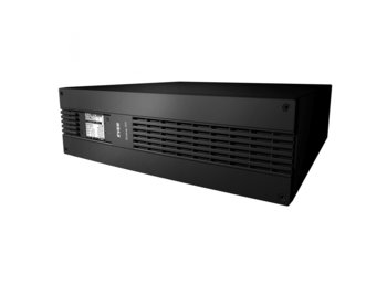 EVER UPS SINLINE RT XL 1650VA