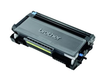 Brother Toner TN3280 CZARNY 8000str. HL-5340D/5350DN