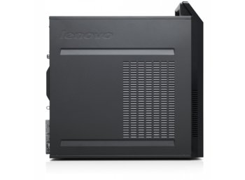 Lenovo ThinkCentre E73 TWR 10DS001BPB