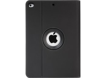 Targus VersaVu iPad Air 3, 2, 1 Tablet Case Black