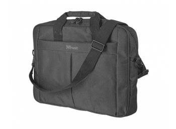 Trust Primo Carry Bag for 17.3'' laptops