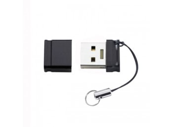 Intenso Pendrive 64GB Slim Line Micro USB 3.0