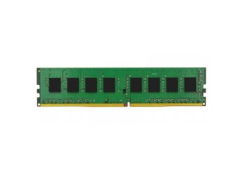 Kingston Pamięć desktopowa 16GB KCP421ND8/16