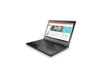 Lenovo ThinkPad L570 20J80022PB