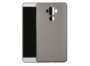Benks Magic Lollipop Case - Huawei Mate 9, czarny