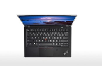 Lenovo ThinkPad X1 Carbon 20HR002SPB