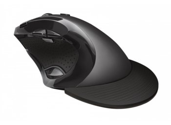 Trust Vergo Ergonomic Mouse
