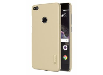 Nillkin Etui Frosted Huawei P8/P9 Lite 2017 Gold
