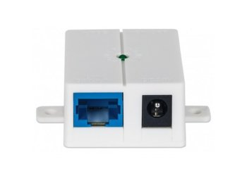 Intellinet Access Point AC600 zewnętrzny / Repeater