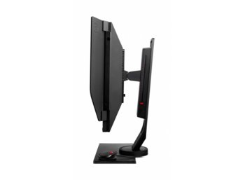 ZOWIE Monitor XL2536 LED 1ms/12MLN:1/HDMI/GAMING